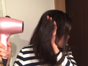 scalp-dryerlp